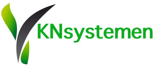 KN Systemen
